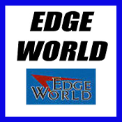 EDGE WORLD