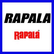 FILLET GLOVES - RAPALA