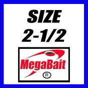 SIZE 2-1/2