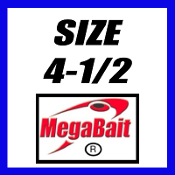 SIZE 4-1/2