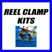 REEL CLAMP KITS