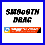 SMOoOTH DRAG