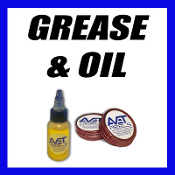 AVET GREASE AND OIL