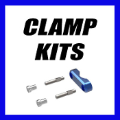 ROD CLAMP KITS