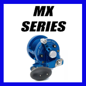 AVET MX SERIES