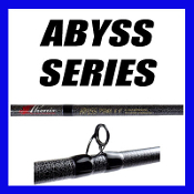 ABYSS SERIES