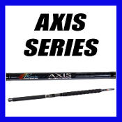 AXIS SERIES