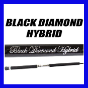 BLACK DIAMOND HYBRID