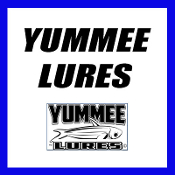 YUMMEE LURES