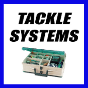 PLANO - TACKLE SYSTEMS
