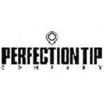 PERFECTION TIP
