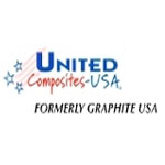 UNITED COMPOSITES-USA